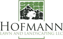 Hofmann Lawn and Landscaping LLC in Wasilla, Alaska